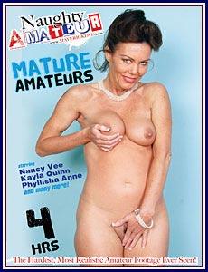 Amatuer Porn Dvd