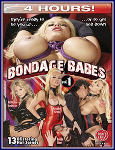 Erotic ebony free porn