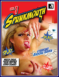 Adult spunk sites