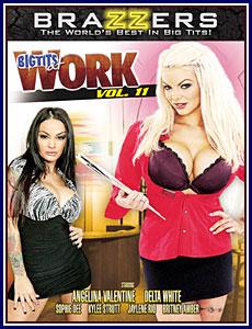 Popular Porn Films