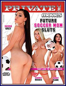 Porno films DVDs