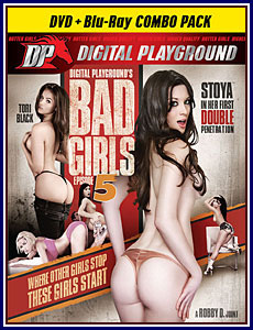 excellent variant swinger cinema try reasonable. The