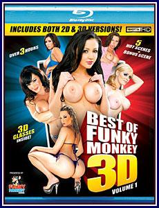 Порно на blu rey 3d
