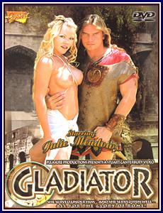 Gladiator Porn Xxx