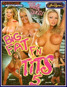 big titty show