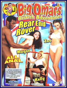 Strangest porno movies