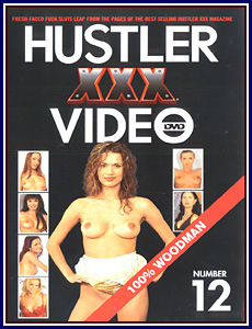 hustler-video-porn