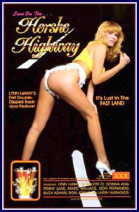 Hal freeman classics - 2 part 2
