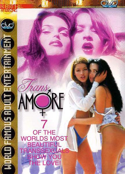 Trans Amore (2004) - TS Bianca