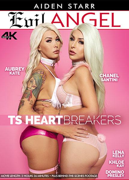 TS Heartbreakers (2018)