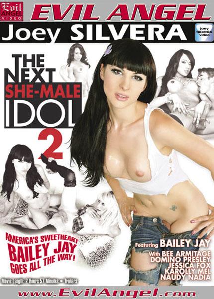 Next She-Male Idol 2 (2010)