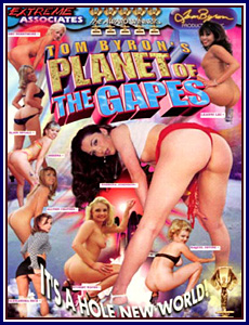 Adult dvd planet, pink pudding nude