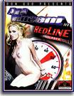 Redline Ava Vincent