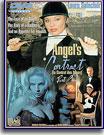 Angel's Contract