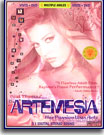 Artemesia