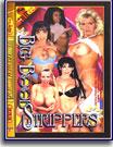 Big Boob Strippers