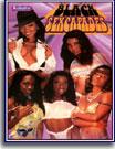 Black Sexcapades