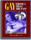Gay Erotica From The Past 11