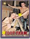 Foot Farm