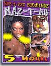 Naz-T-Azz 16