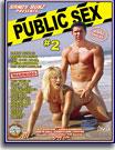 Public Sex 2