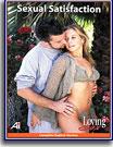Loving Sex Series Sexual Satisfaction