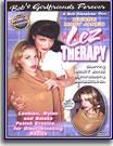 Lez Do Therapy