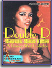 Double D Soul Sister - A Desiree West Collection