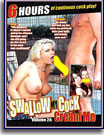 Swallow My Cock 24
