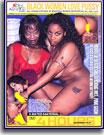 Black Women Love Pussy