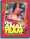 Anal Team 2