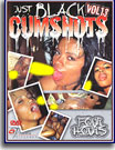 Just Black Cumshots 13