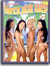 Tropical Bikini Babes 3