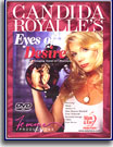 Candida Royalle's Eyes of Desire