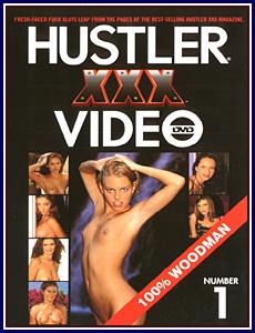 Hustler XXX Video