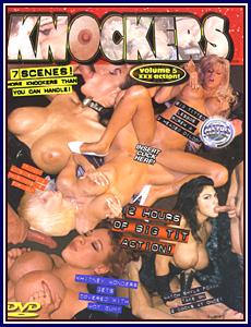 Knockers 5
