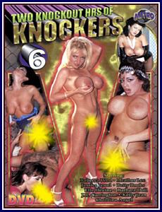 Knockers 6