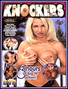 Knockers 8