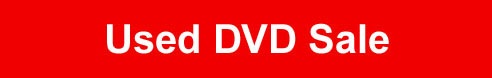 Used DVD