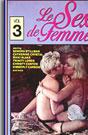 Le Sex De Femme 3