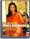 Ona's Doll House 4