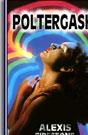 Poltergash