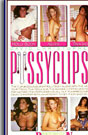 Pussy Clips 4