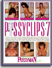 Pussy Clips 7