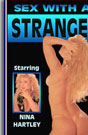 Sex With A Stranger