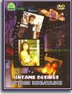 Untame Desires Hitomi Kobayashi