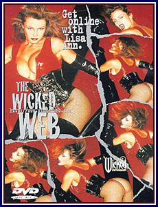 Wicked Web