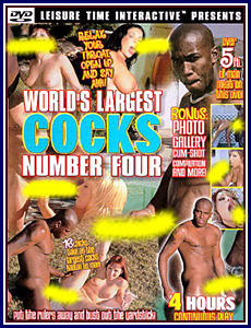largest cock pictures weptrik video xxx