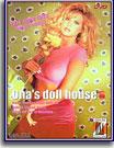 Ona's Doll House 6