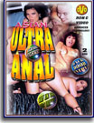 Asian Ultra Anal